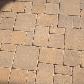 Dublin Cobble by Belgard