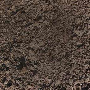 Custom Blend Soil