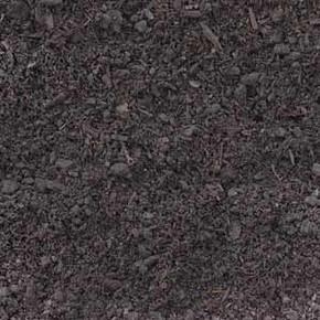 Soils-Compost