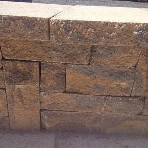Celtik Wall
