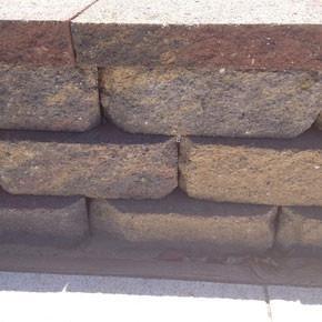 Hampton Wall