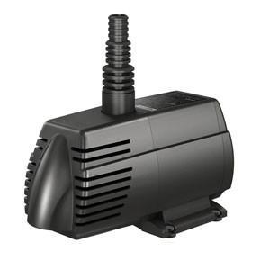 Ultra Pump 2000  G3 GPH