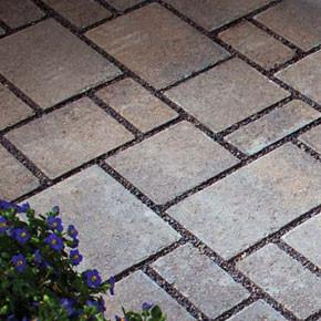 Eco Dublin by Belgard
