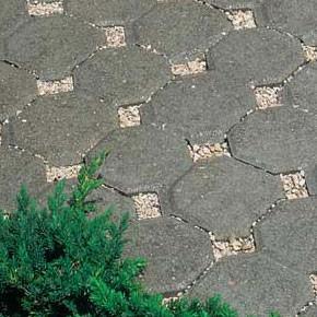 Uni Eco-Stone