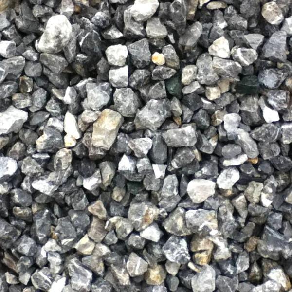 "Limestone 3/4"""