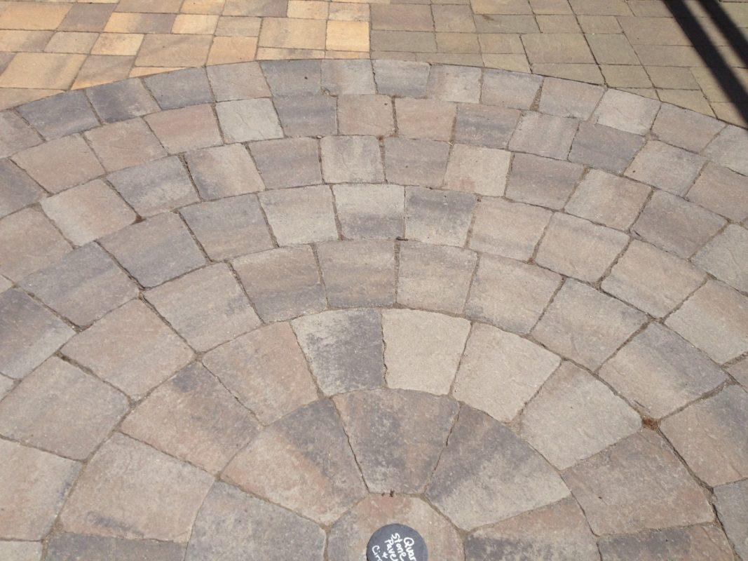 Quarry Stone Stone Pavers