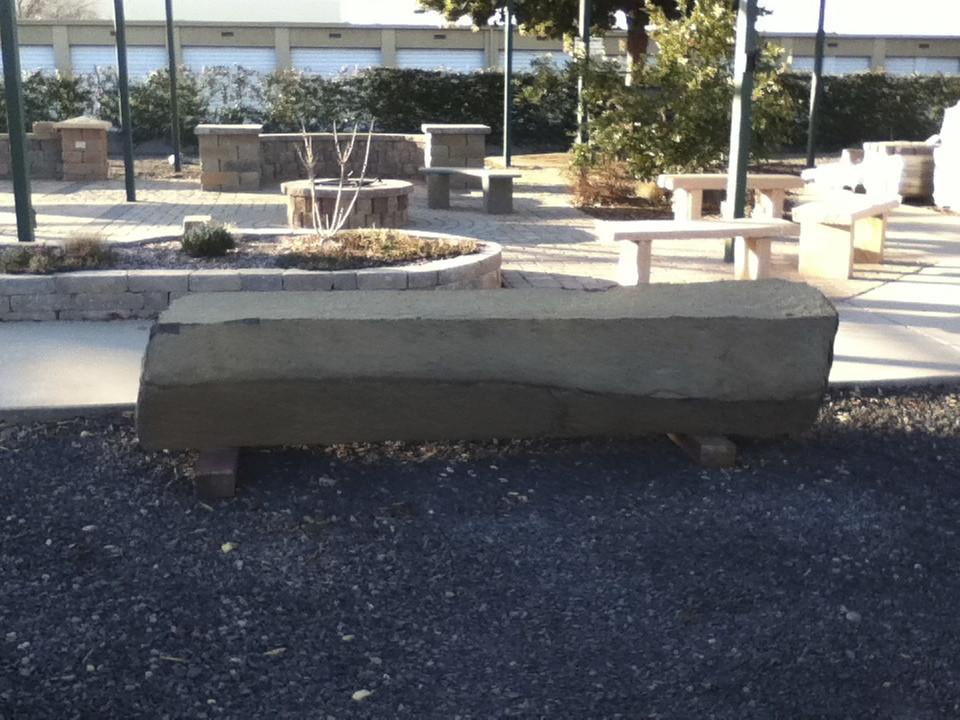 Column-Basalt vaious sizes