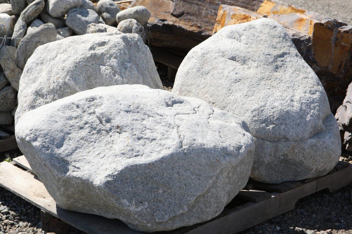 Dive Rocks