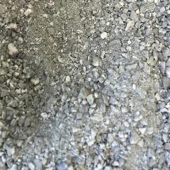 Decomposed Granite Gray/Blue