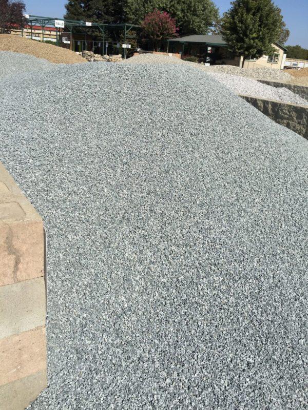 "Granite 3/8"" Pathway"