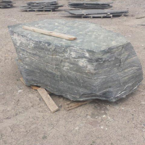 Idaho Quartz Boulders