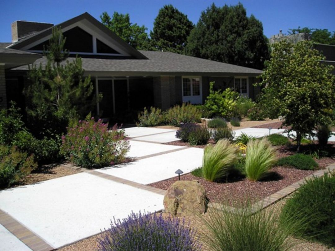 what is xeriscaping and why should i care
