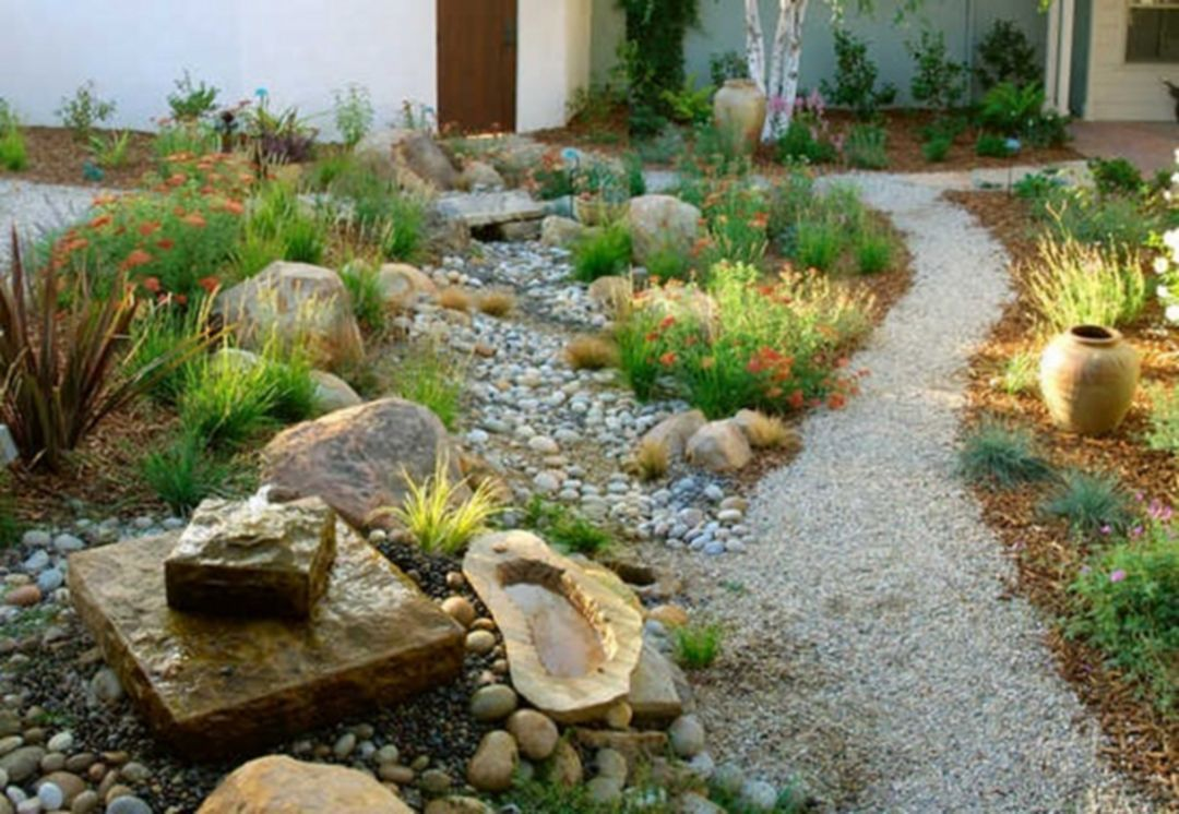 What Is Xeriscaping And Why Should I Care Sutherland