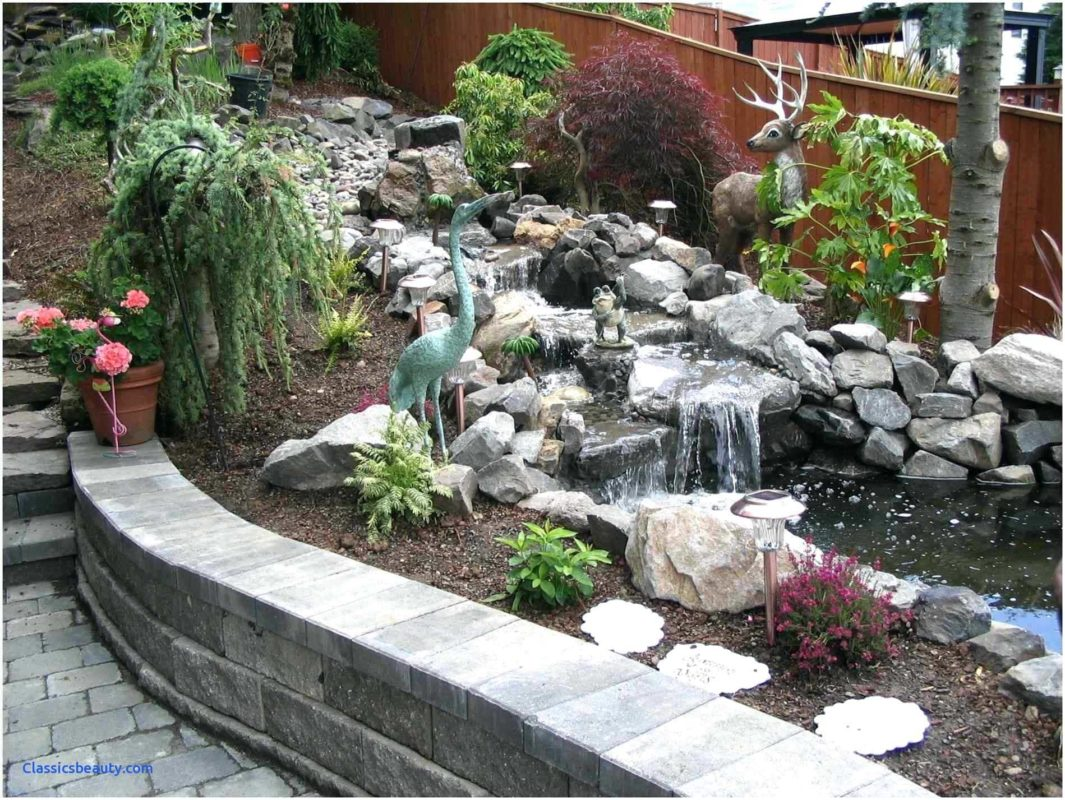 Landscaping Ideas Photo Gallery from Sutherland Landscape ... on japanese garden ideas, narrow gardening ideas, best garden ideas, narrow landscape ideas, painted flower pot ideas, small rose garden layout ideas, front yard landscape design ideas, unique garden fountain ideas, narrow family room designs, side yard landscaping ideas, narrow patio ideas, narrow decorating ideas, road design ideas, small narrow backyard ideas, small water garden fountain ideas, small outdoor spaces design ideas, japanese modern landscape design ideas, narrow garden design with stone, container flower pot arrangement ideas, long narrow garden ideas,