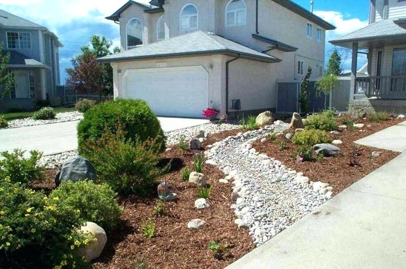 What is Xeriscaping and why should I care? | Sutherland ...