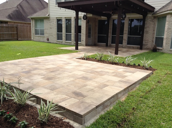 Landscaping Ideas Photo Gallery from Sutherland Landscape ...