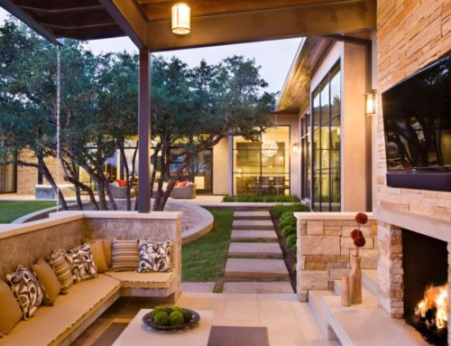 Does Landscaping Increase Home Value? Is It A Good Investment?