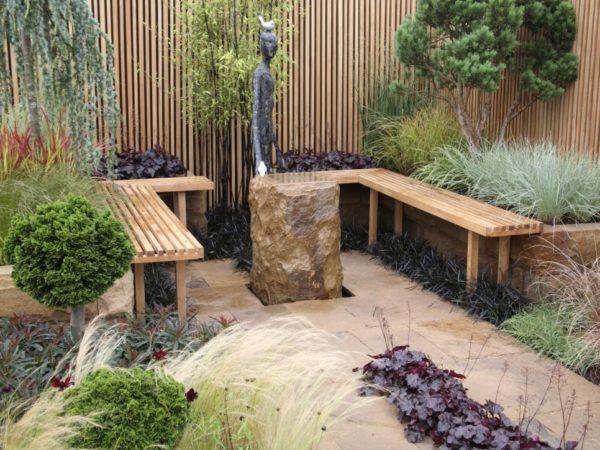 Amazing small yard landscaping ideas