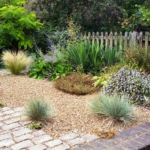 Sutherland Landscape water saving landscaping for Northern California