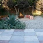 Fire safe landscape ideas by Sutherland Landscape