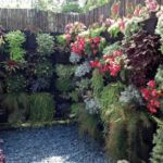 Amazing-Vertical-Garden-Ideas-for-Your-Small-Yard