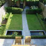 small yard stunning layout landscaping