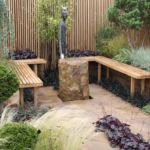 Amazing small yard landscaping ideas